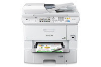 Epson WorkForce Pro WF-6590 Driver Download Windows 10, Mac, Linux