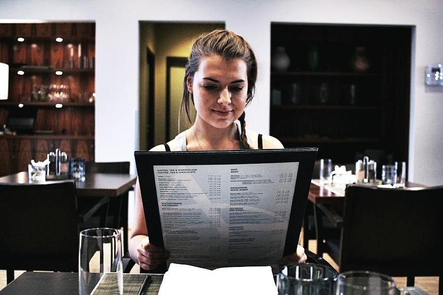 aspria berlin kudamm restaurant