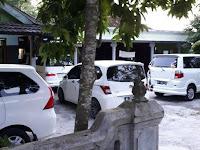 Merdeka Travel Yogyakarta Banjarnegara