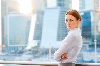 Îţi bate aroganţa la inimă? - imagine preluată din site-ul womanitely.com