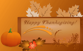 thanksgiving-cards-sayings