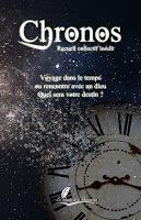 http://barangermelanie.blogspot.fr/2015/12/chronos.html