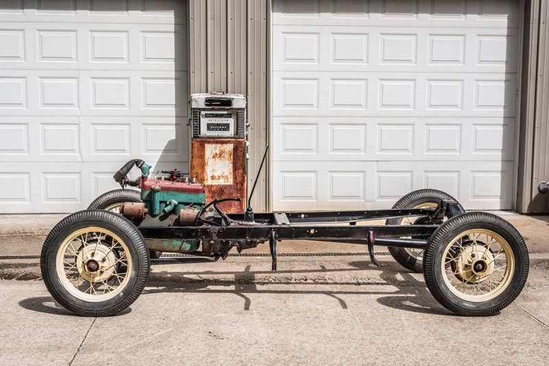 Just A Car Guy: those fun Hagerty people are going to bring another ...