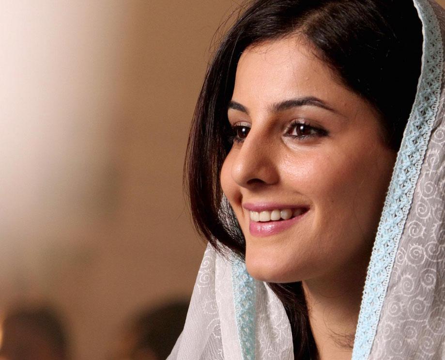 Isha Talwar Latest Photos: Mp3 Download: Isha Talwar Telugu Actress Images-gunde