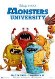 怪獸大學(Monsters University)02