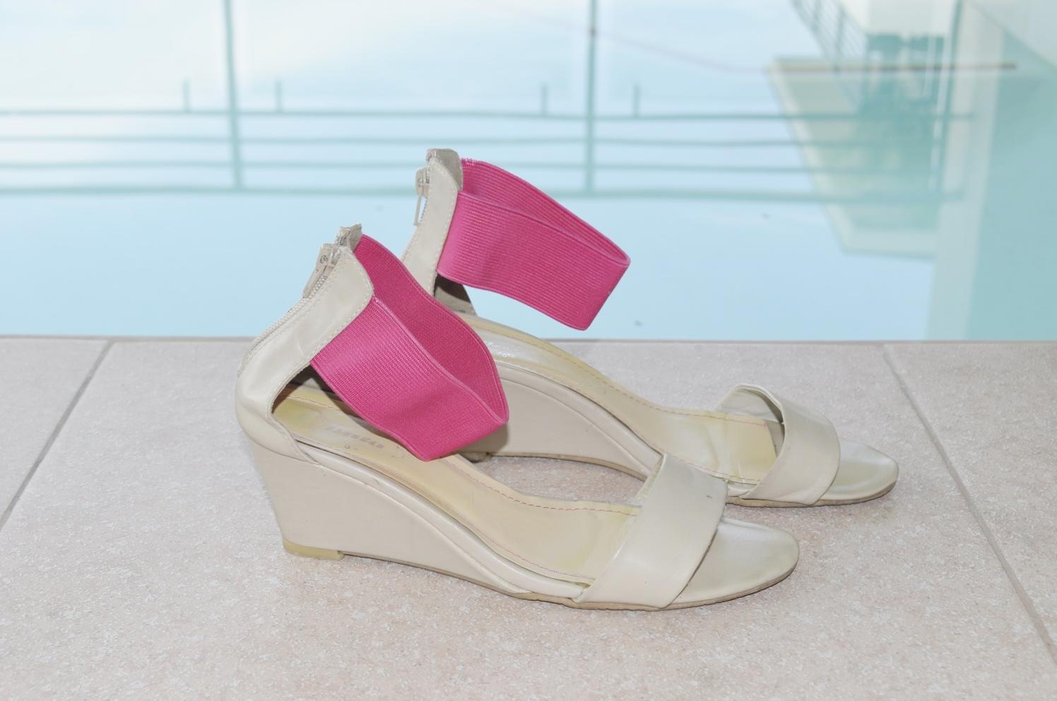 ea11534a4edd Shoeper Shoe Challenge Week 40