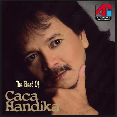 Lagu Dangdut Caca Handika Mp3