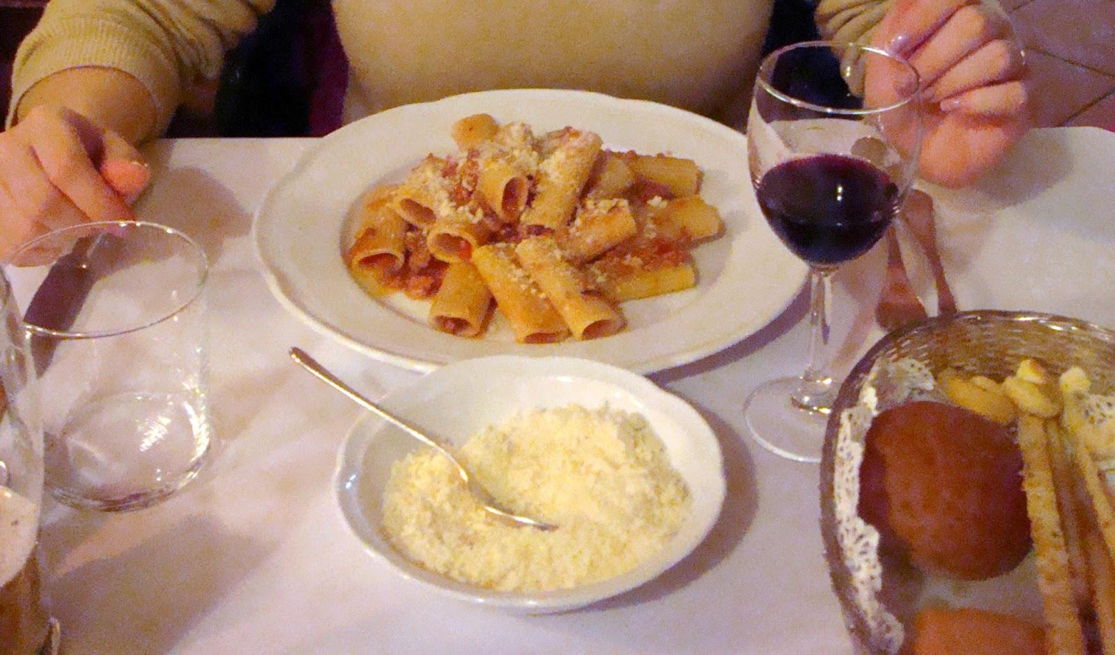 massa italia veneza