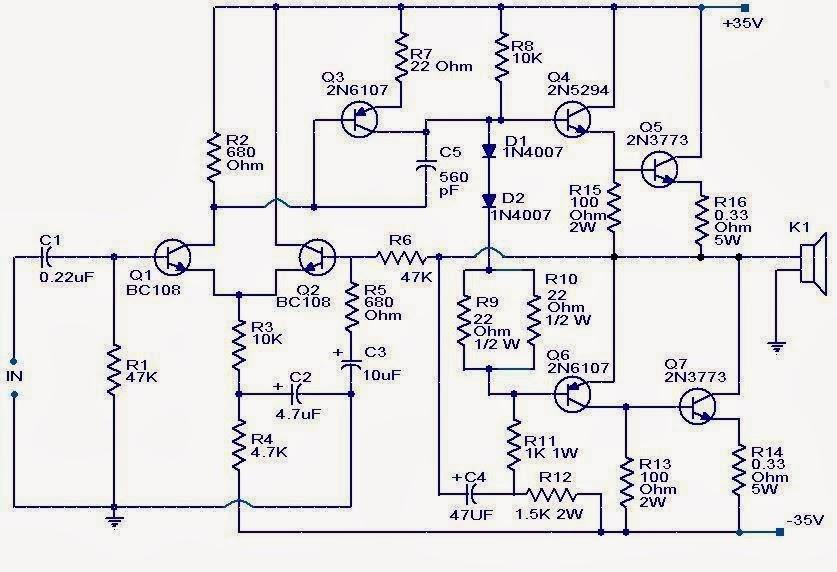 Wiring Diagram Info Fuse Box Toyota 1992 Corolla Diagram