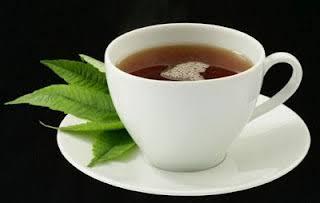 Avokado çayı tarifi