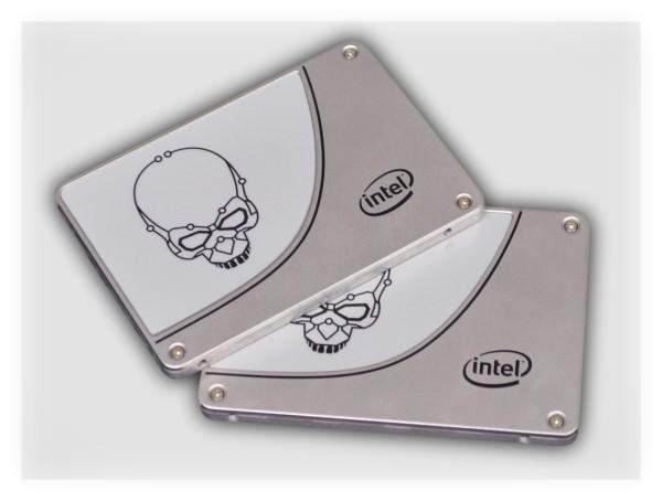 Giá Ổ Cứng SSD 128GB