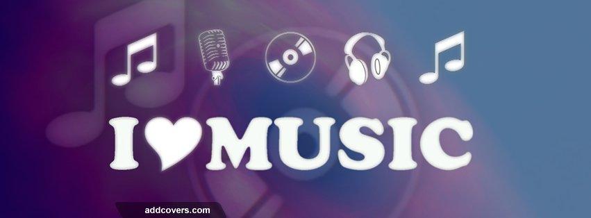 Wiersze I Przemyślenia Z życia Wzięte Czy Muzyka Jest