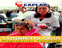 cosmetologia-programacion-curricular