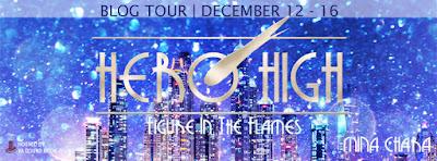 http://yaboundbooktours.blogspot.com/2016/10/blog-tour-sign-up-hero-high-figure-in.html