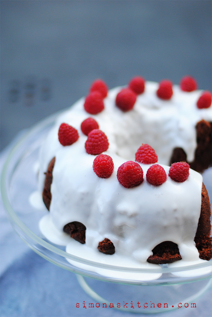 bundt_cake_cacao_Rhum