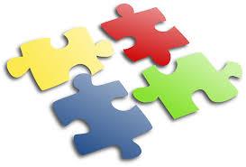Belajar Ala Permainan Jigsaw