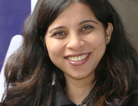 Ms. Sangeeta Banerjee - Co-founder & CEO, ApartmentADDA