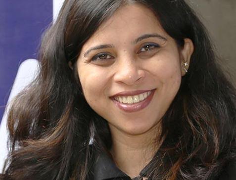 Ms. Sangeeta Banerjee - Co-founder & CEO, ApartmentADDA