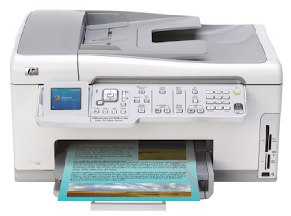 https://acehprinter.blogspot.com/2018/10/hp-photosmart-c6180-driver-software.html