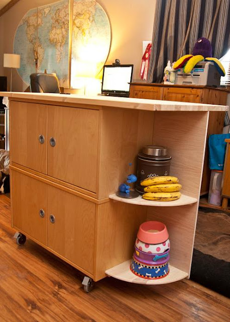 Second Hand Kitchens For Sale
