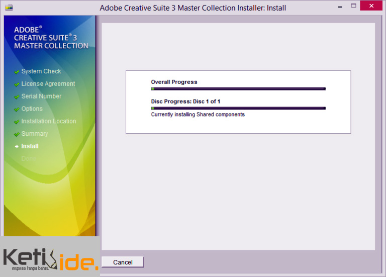 Adobe After Effects Cs3 Serial Number - luheces.co