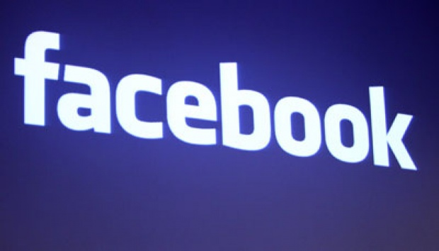 Gangguan Tidur Makin Parah Karena Facebook