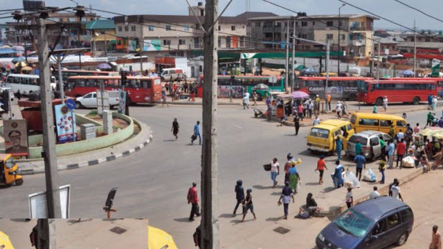 Cost of Renting an Accommodation in Ikorodu Lagos Nigeria