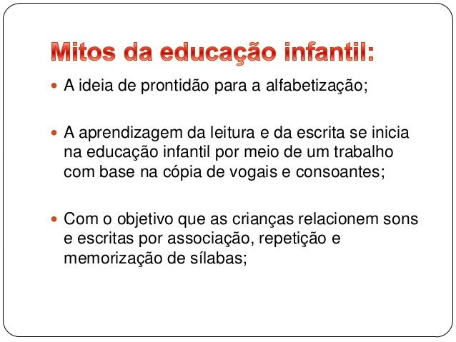 PRÁTICAS DE ESCRITA NA EDUCAÇÃO INFANTIL