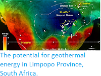 http://sciencythoughts.blogspot.co.uk/2014/05/the-potential-for-geothermal-energy-in.html