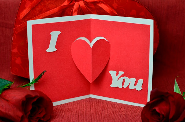 valentine's day card,greeting card,valentines day card,card,how to make - greeting card valentines day,valentines day,greeting cards,handmade card,valentine's day 2019,handmade card for valentines day,special handmade card for valentines day,handmade card idea for valentines day,diy greeting cards for valentine's day card,valentines day cards,greeting card valentine's day,valentines day card tutorial