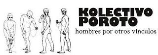 http://kolectivoporoto.cl/