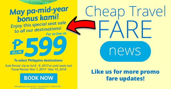 cebu pacific 599 all in fare