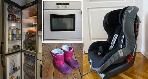 suzon grisou mon ann e co responsable semaine 7 acheter d 39 occasion et faire du tri. Black Bedroom Furniture Sets. Home Design Ideas