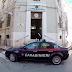 Barletta (Bat).  Controllo del territorio  dei Carabinieri. 5 arresti dei quali : 2 per droga, 2 per evasione e 1 per furto di transenne.
