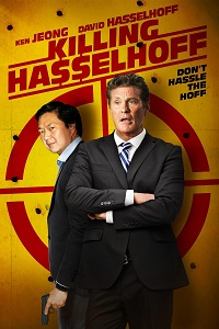 Watch Killing Hasselhoff Online Free in HD