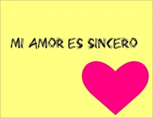 Imagenes Lindas De Amor Con Frases Bonitas Imagenes Con Frases