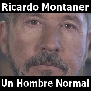 Ricardo montaner tan enamorados acordes piano