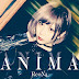 ReoNa - ANIMA Lyrics Translation (Romaji/English/Indonesia)