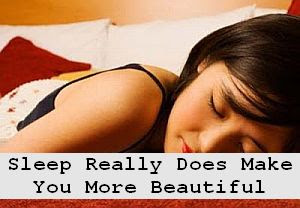 https://foreverhealthy.blogspot.com/2012/04/research-says-that-beauty-sleep-really.html#more