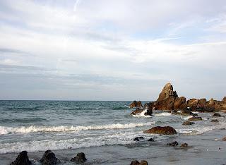 Những địa điểm hấp dẫn tại Quảng Bình