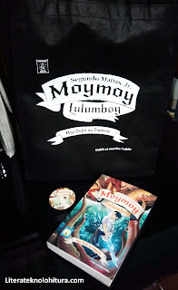 moymoy lulumboy book 4 front cover with freebies
