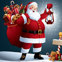 Merry Christmas DP Profile HD Covers and Posters pics 2016