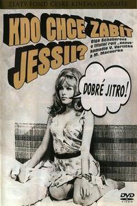 Watch Who Wants To Kill Jessie? Online Free in HD