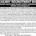 Railway Recruitment Board Chandigarh Exam Result 2015 | www.rrbcdg.gov.in