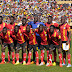 The Greatet African Soccer Teams