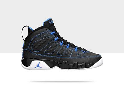 88170ce7cdeca6 Nike Air Jordan Retro Basketball Shoes and Sandals!  AIR JORDAN 9 ...