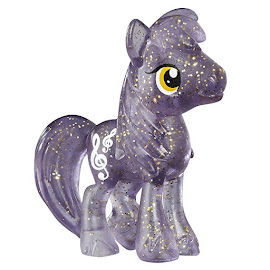 My Little Pony Wave 18A Royal Riff Blind Bag Pony