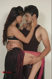 Manoj Nandam Smitika Acharya starring Ye Rojaithe Chusano Movie Romantic Song Stills  0006.jpg