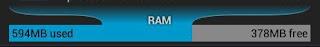 ram-size
