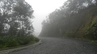 Dốc Bà Nà Hills